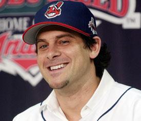 MLB.com image
