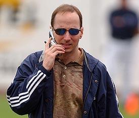 hello, pavano?