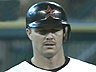 Jeff Kent's (hou) rbi double