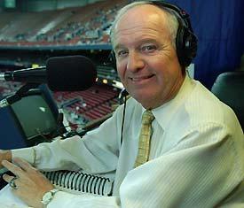 Dave Niehaus