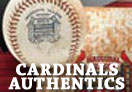 Cardinals Authentics