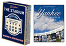 Yankees Publications