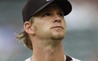 A.J. Burnett to Yankees