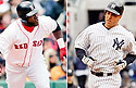 Red Sox-Yankees