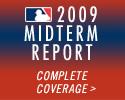 2009 Midterm Report