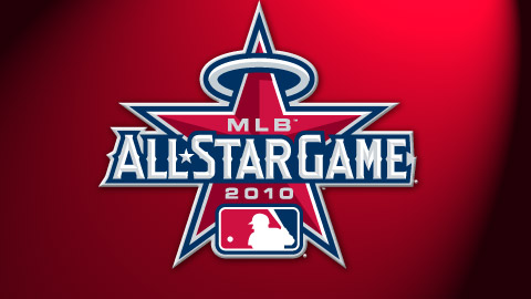 MLB:  All So Far Team