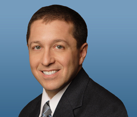 Ken rosenthal mlb network on air personalities