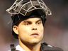 Ivan Rodriguez hit .297 with 16 homers and 85 RBIs with the Marlins in 2003.