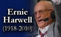 Harwell 'a true legend in Baseball, in life' Wv6XHA3d