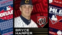 Bryce Harper video 124x70
