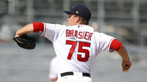 Featured MLBlog