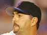Baseball recalls wide-ranging emotions of 9/11