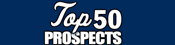Top 50 Prospects
