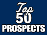 Mayo chats about Top 50 Prospects