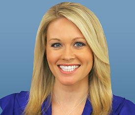 Lisa Kerney