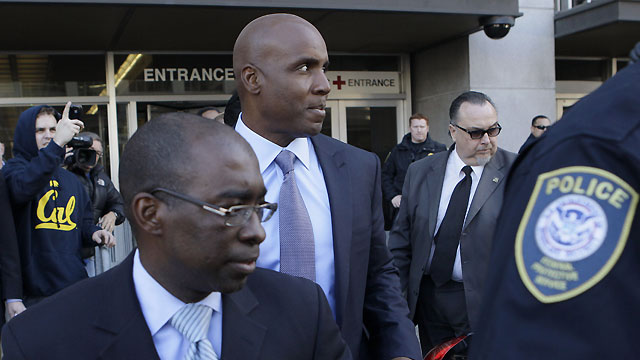 Judge allows former players' steroids testimony