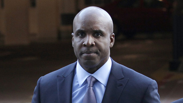 Bonds perjury trial set to begin today