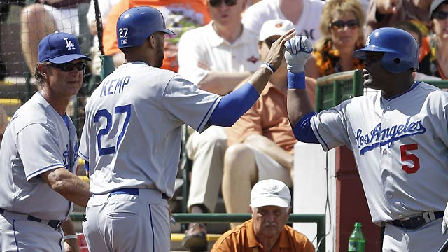 De La Rosa no-hits Giants for four innings