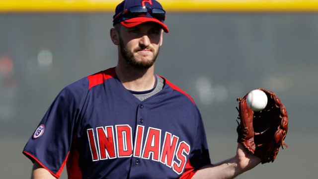 Tribe's Lewis not panicking over waiver report