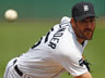 Verlander looks to get off to better start in '11