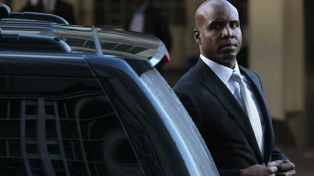 Bonds trial heads into second week