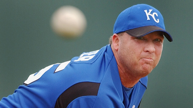 Appier elected to Royals Hall of Fame