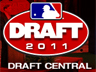 MLB.com Mayo chats about Draft's first round