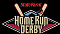 Home Run Derby