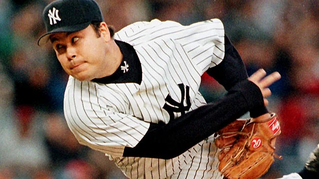 Former Yankees pitcher Irabu found dead