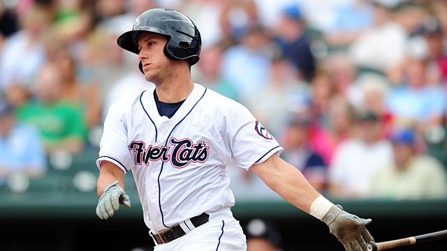 Gomes' double sends Dogs over Saguaros