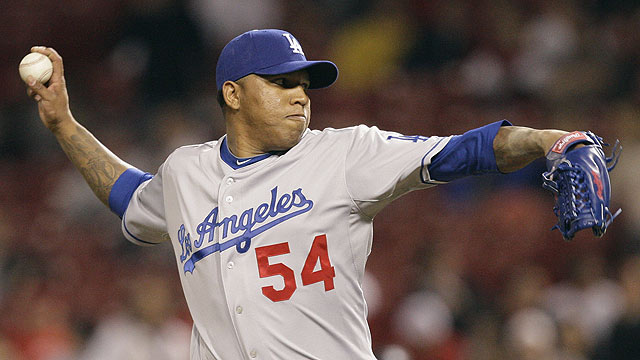 Belisario nets visa, but must serve suspension