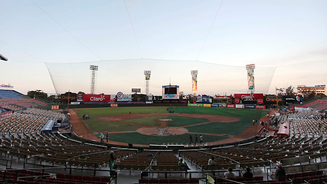 Return to Caribbean Series possible for Cuba
