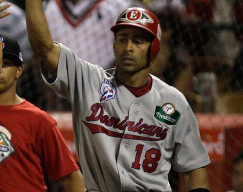 Lugo cree le queda mucho béisbol todavía