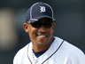 Well-traveled Dotel set for record 13th team