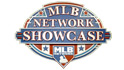 MLB Network Showcase