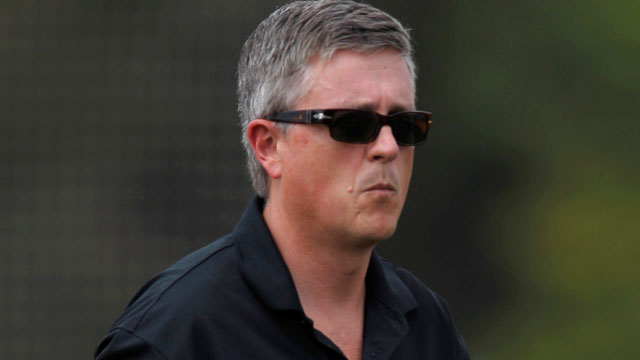 Luhnow looking forward to reunion with Cards