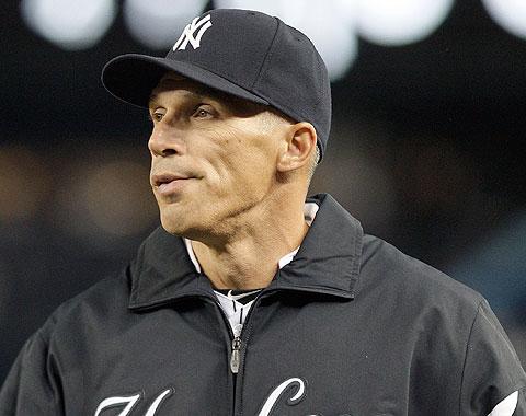 ¿Podrán los Yankees frenar su desplome?