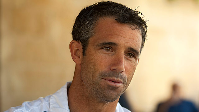 Ausmus named coach of Israel for Classic