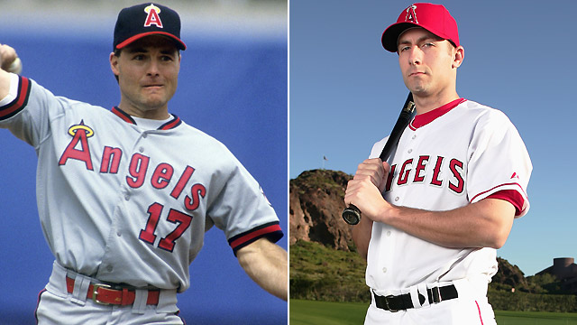 Schofield, Gorneault to represent Halos at Draft