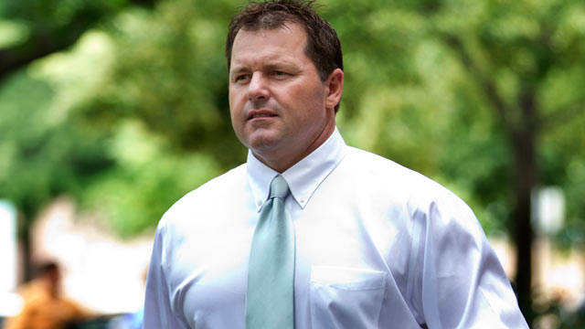 Segui may be asked to testify against Clemens