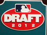 Plenty of talent remains in Day 2 of Draft