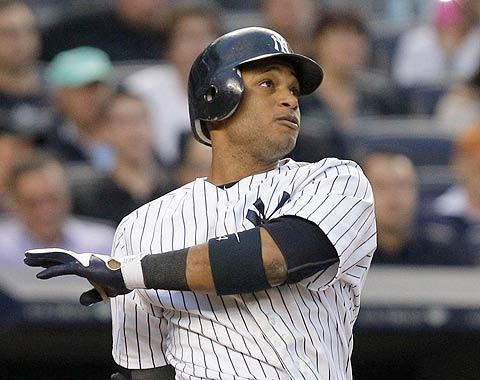 Cuatro Yankees elegidos para el All-Star