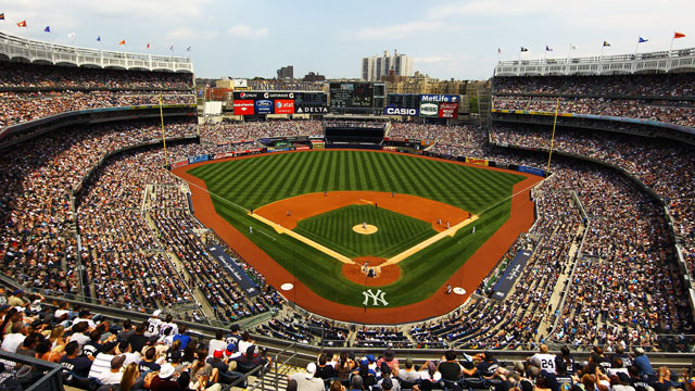 Soldier Ride to Yankee Stadium set for Wednesday