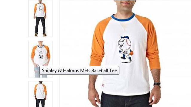 Mets to release new merchandise for 50th anniversary