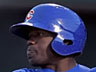 Jorge Soler