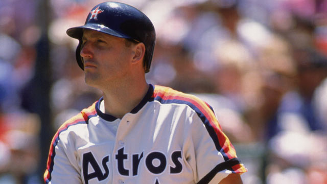 Game to Remember: Terry Puhl