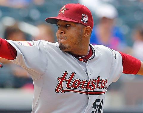 Nueva oportunidad para el dominicano