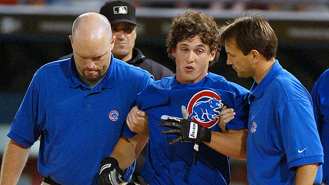 Fans make bid to get Greenberg another at-bat