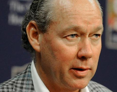 Los Astros ya buscan un nuevo manager
