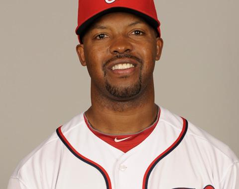 Bo Porter será el nuevo manager de Astros